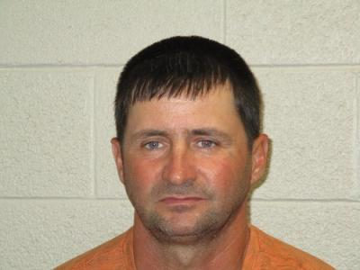 David Earl Sullivan a registered Sex Offender of Tennessee