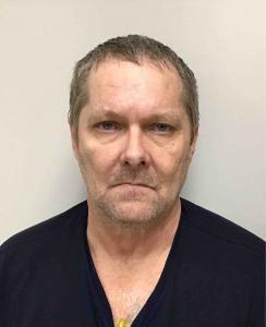Raymond Afton Huddleston a registered Sex Offender of Tennessee