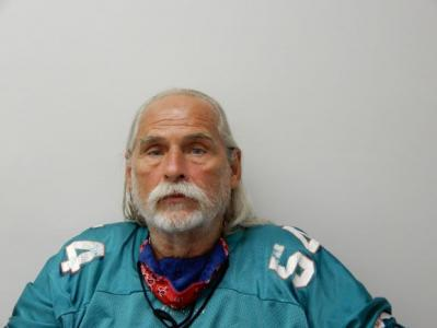 John Irvin Burke a registered Sex Offender of Tennessee