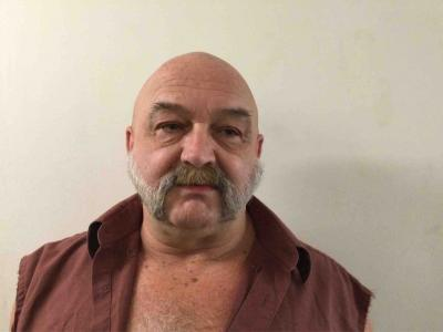 Robert Dale Balay a registered Sex Offender of Tennessee