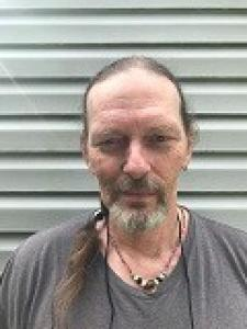 Alfred Ray Scott a registered Sex Offender of Tennessee