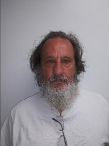 James Richard Smith a registered Sex Offender of Tennessee