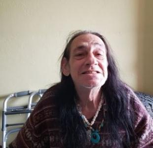 Marty Lee Jones a registered Sex Offender of Tennessee