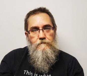 Christopher James Larison a registered Sex Offender of Tennessee