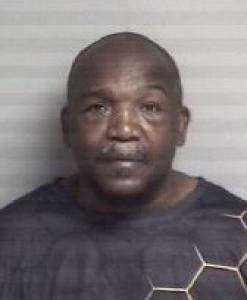 Stacey Leon Beckwith a registered Sex Offender of Tennessee