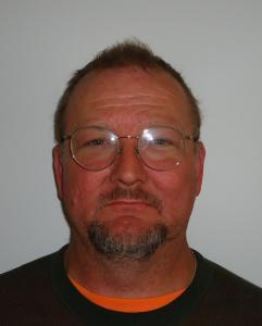 Charles Lee Parrish a registered Sex Offender of Tennessee