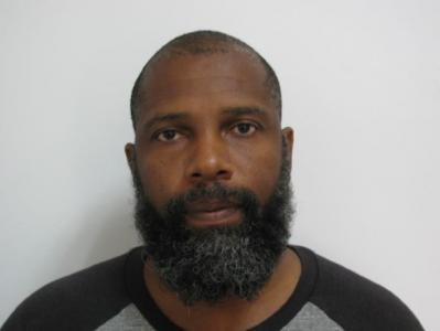 Campus Johnson a registered Sex Offender of Tennessee