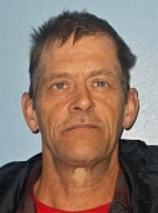 Jerry Wayne Curtis a registered Sex Offender of Tennessee