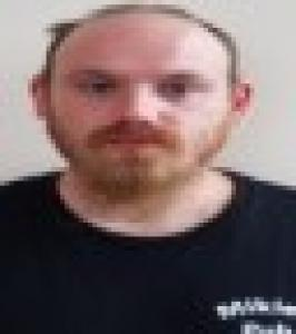 Robert T. Teal a registered Sex Offender of Tennessee