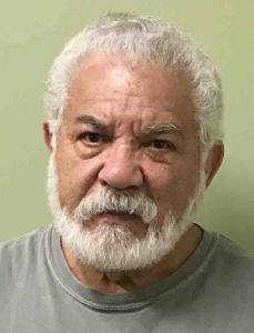 Peter Sanchez a registered Sex Offender of Tennessee