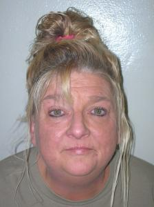 Alice Faye Mcarthur a registered Sex Offender of Tennessee