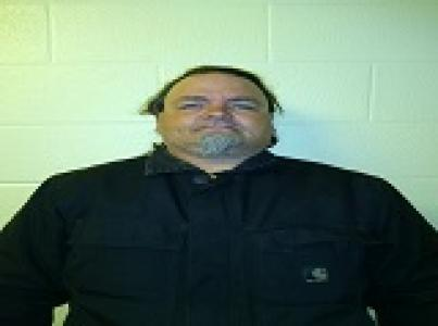 Jack Wood a registered Sex Offender of Tennessee