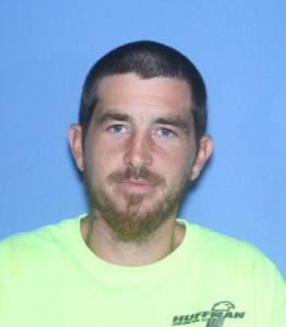 Rafe Garrett Hollander a registered Sex Offender of Tennessee
