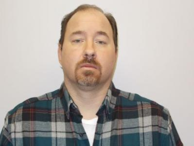 James A Hicks a registered Sex Offender of Tennessee