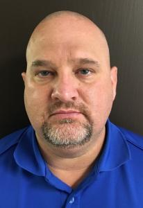 Jerry Joseph Fitch a registered Sex Offender of Tennessee
