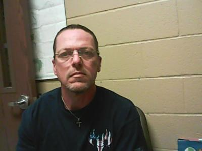 Billy Ray Garner a registered Sex Offender of Tennessee