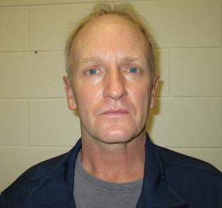 Ronald Edward Johnson a registered Sex Offender of Tennessee