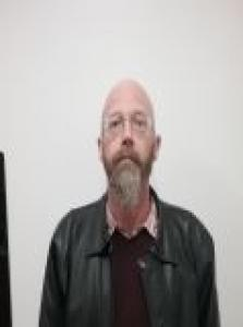 James Brandon Hickey a registered Sex Offender of Tennessee