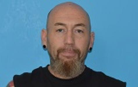 Jason Lee Mcguffin a registered Sex Offender of Tennessee