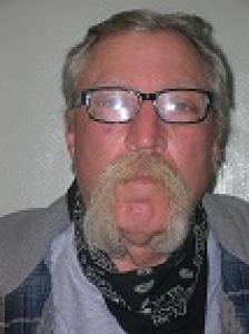 Kenneth John Anderson a registered Sex Offender of Tennessee