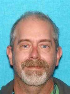 David Andrew Sanders a registered Sex Offender of Tennessee