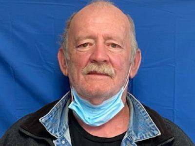 Richard Nelson Bicknell a registered Sex Offender of Tennessee