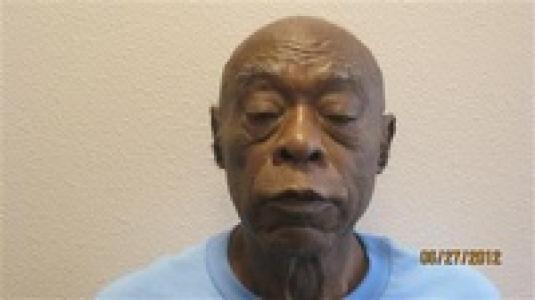 Ennis Wilson Junior a registered Sex Offender of Texas