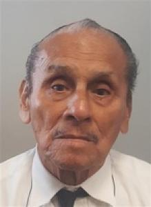 Johnny Estrada Fuentes a registered Sex Offender of Texas