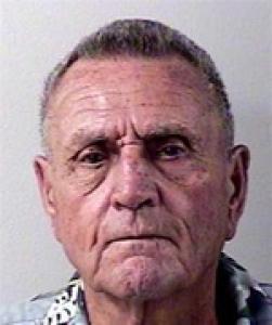 Sammy Eugene Vestal a registered Sex Offender of Texas