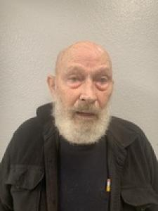 George Roland Lawrence a registered Sex Offender of Texas