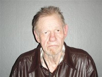 Donald Castleberry a registered Sex Offender of Texas