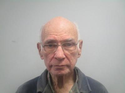 Frank Emol Martis a registered Sex Offender of Texas