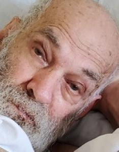 Marvin William Shipp a registered Sex Offender of Texas
