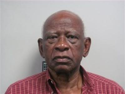 Billy Paul Bell a registered Sex Offender of Texas