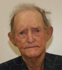 Lloyd Harry Thibodeaux a registered Sex Offender of Texas