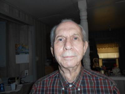 Jerry Wayne Dorsett a registered Sex Offender of Texas