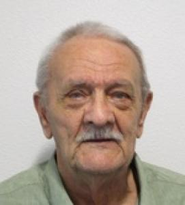 Charles Michael Taylor a registered Sex Offender of Texas