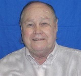 Alvin C Utley Jr a registered Sex Offender of Texas