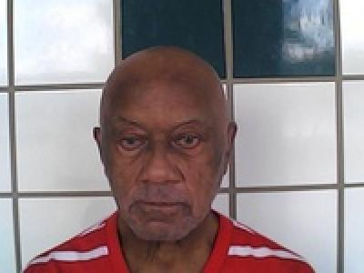 Walter Dobbins a registered Sex Offender of Texas