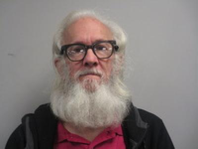 Baxter Barnett Wilson III a registered Sex Offender of Texas