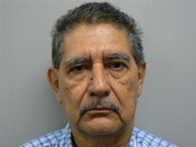 Edmundo Aleman Sanchez a registered Sex Offender of Texas