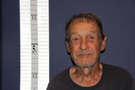 Milton Dewayne Jackson a registered Sex Offender of Texas