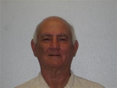 Robert Emmit Carlton a registered Sex Offender of Texas