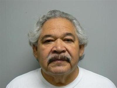 Rodolfo F Calderon a registered Sex Offender of Texas