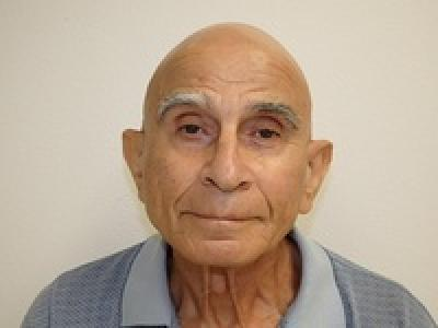 Jose Manuel Lozano-cantu a registered Sex Offender of Texas