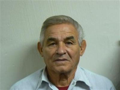 Justo Munoz a registered Sex Offender of Texas