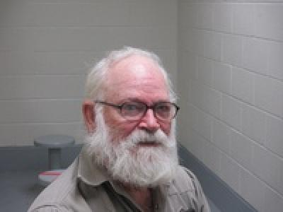 Johnie Bently Malone a registered Sex Offender of Texas