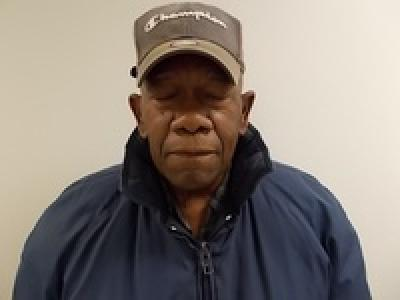 Thomas Lee Mays a registered Sex Offender of Texas
