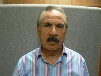 Roberto Soto a registered Sex Offender of Texas