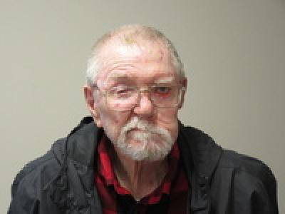 Gerald Lester Johnson a registered Sex Offender of Texas